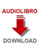 Audiolibri, Mp3, Download